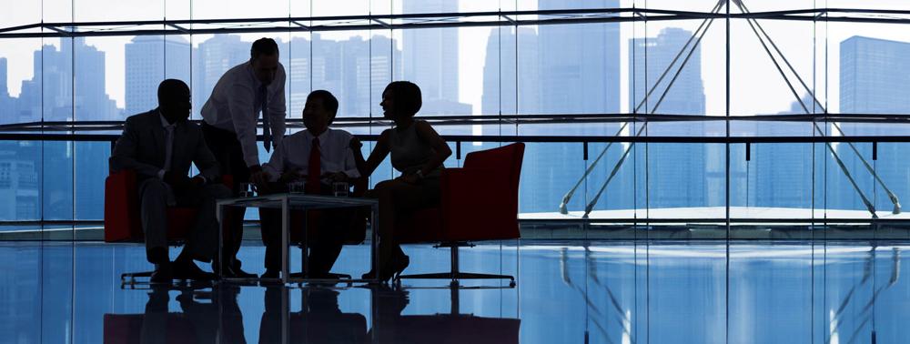 Boletín: Perfil de los Directorios de empresas en la BVL