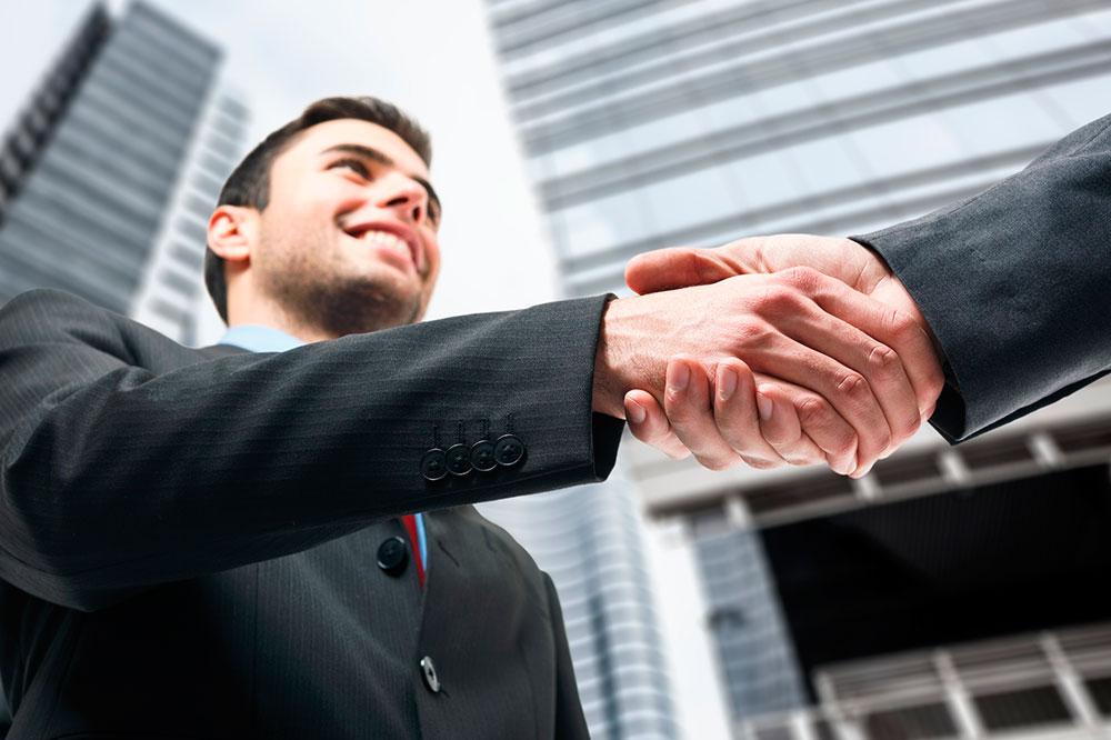 Oportunidades laborales: Únete a nuestro equipo legal