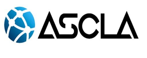 Save the date: Foro de Riesgo Reputacional (ASCLA)